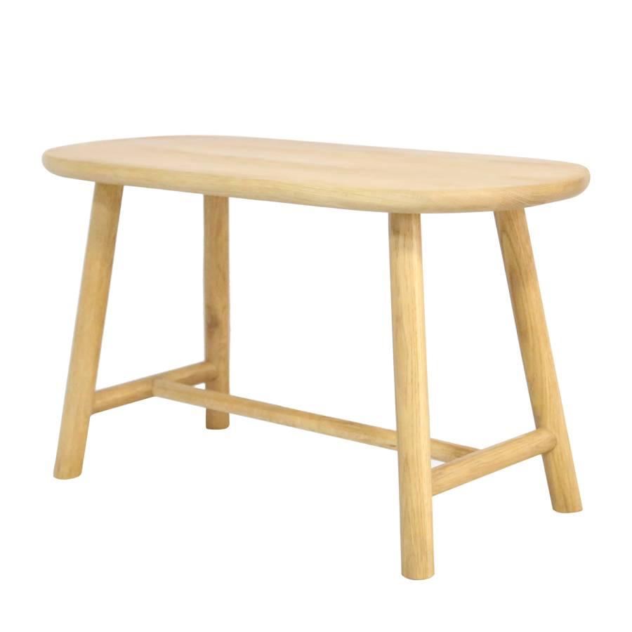 komfortable sitzbank why wood i jetzt g nstig online bestellen home24. Black Bedroom Furniture Sets. Home Design Ideas