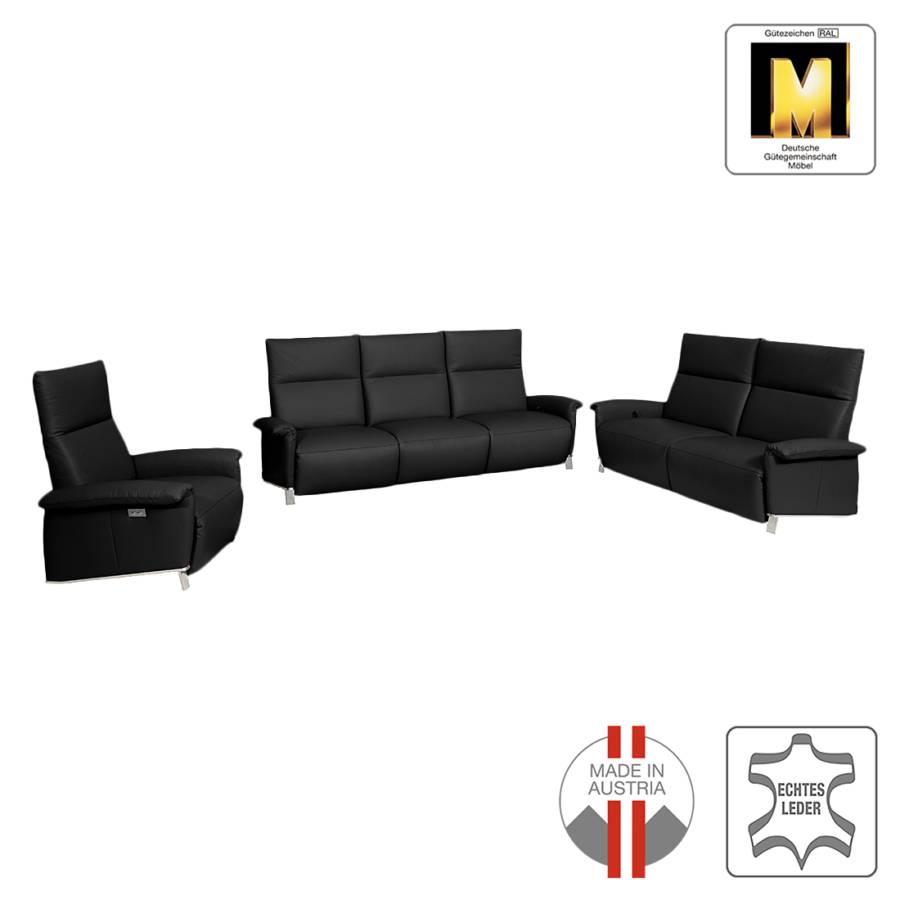 jetzt bei home24 3 2 1 polstergarnitur von ada premium home24. Black Bedroom Furniture Sets. Home Design Ideas
