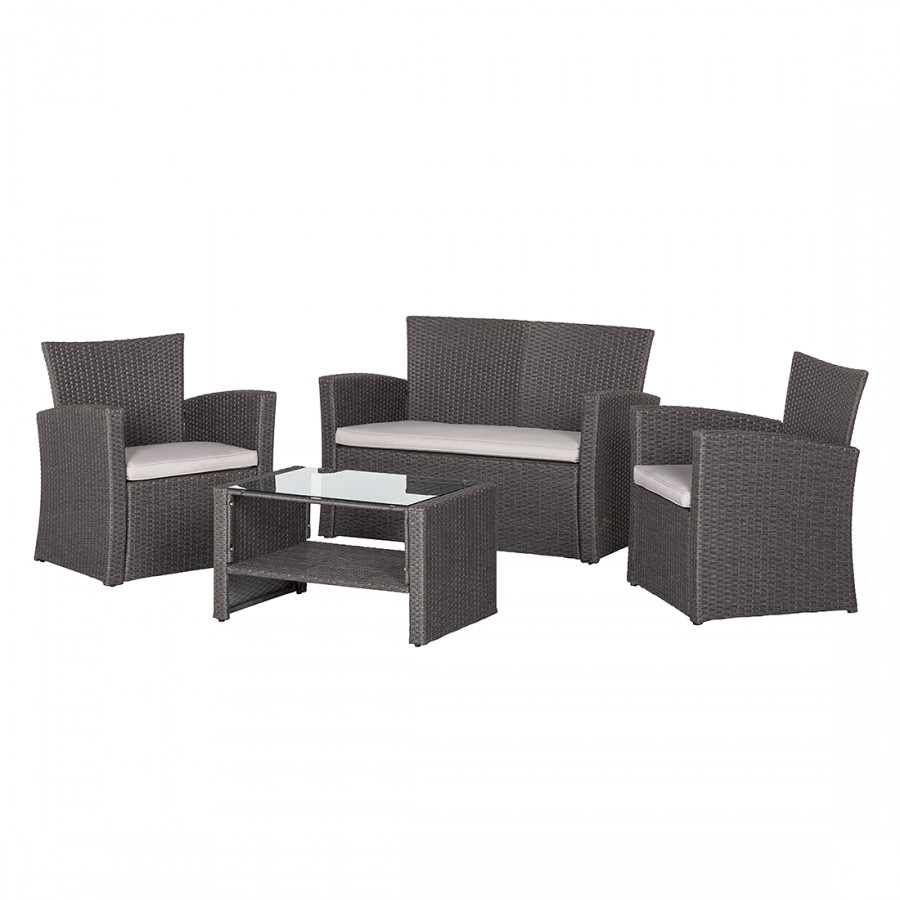 jetzt bei home24 sitzgruppe von eden company home24. Black Bedroom Furniture Sets. Home Design Ideas