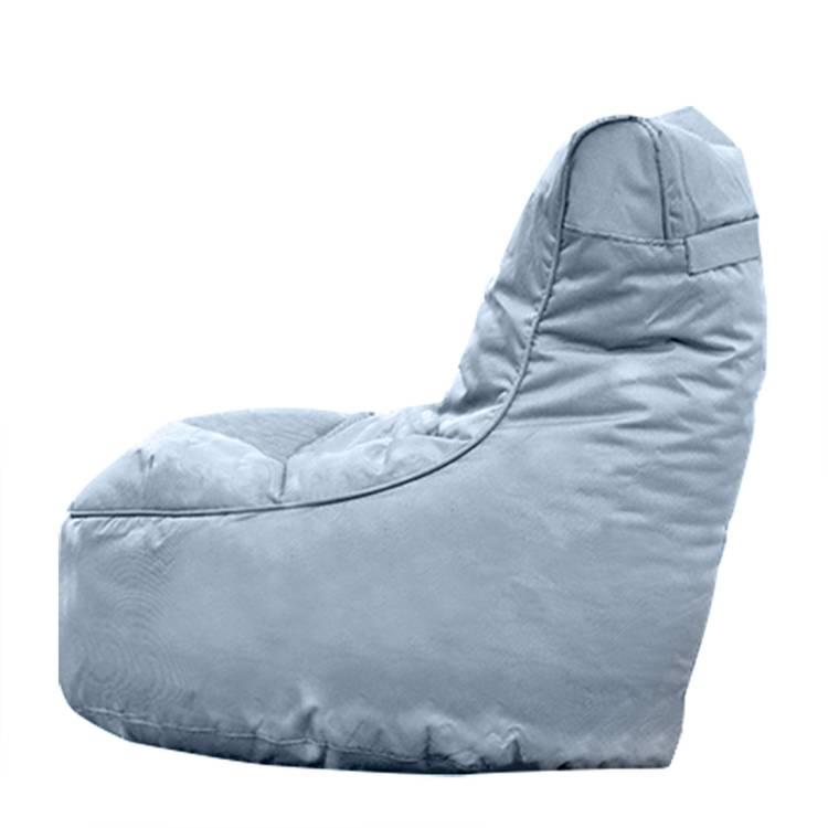 jetzt bei home24 sitzsack von outbag home24. Black Bedroom Furniture Sets. Home Design Ideas