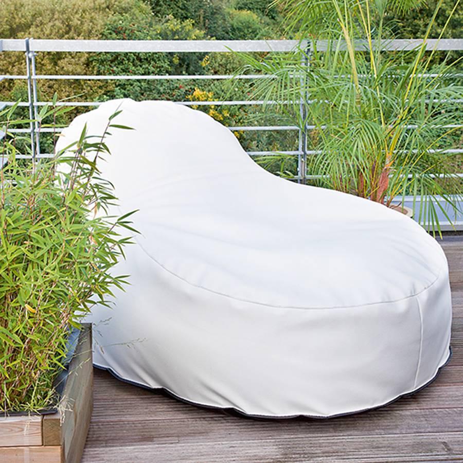 outbag sitzsack f r ein modernes heim home24. Black Bedroom Furniture Sets. Home Design Ideas