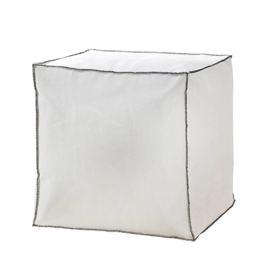 sitzhocker von serax bei home24 bestellen home24. Black Bedroom Furniture Sets. Home Design Ideas