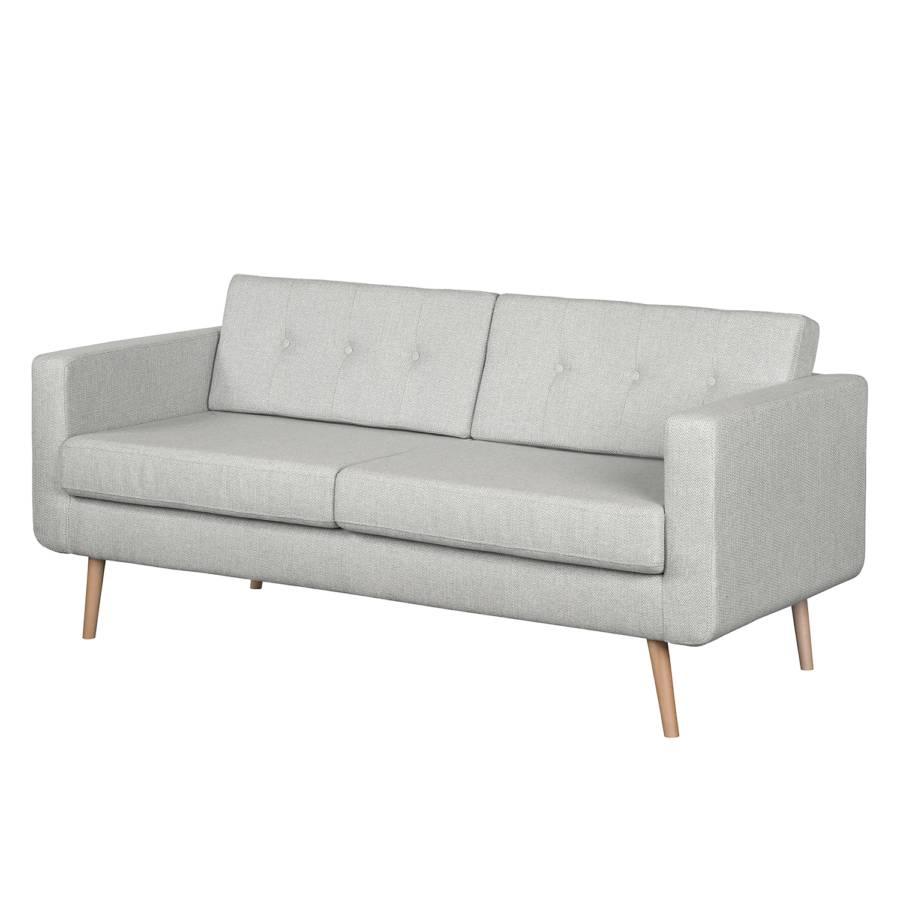 mit sofa aira iii hast du ab sofort drei gem tliche pl tze frei home24. Black Bedroom Furniture Sets. Home Design Ideas