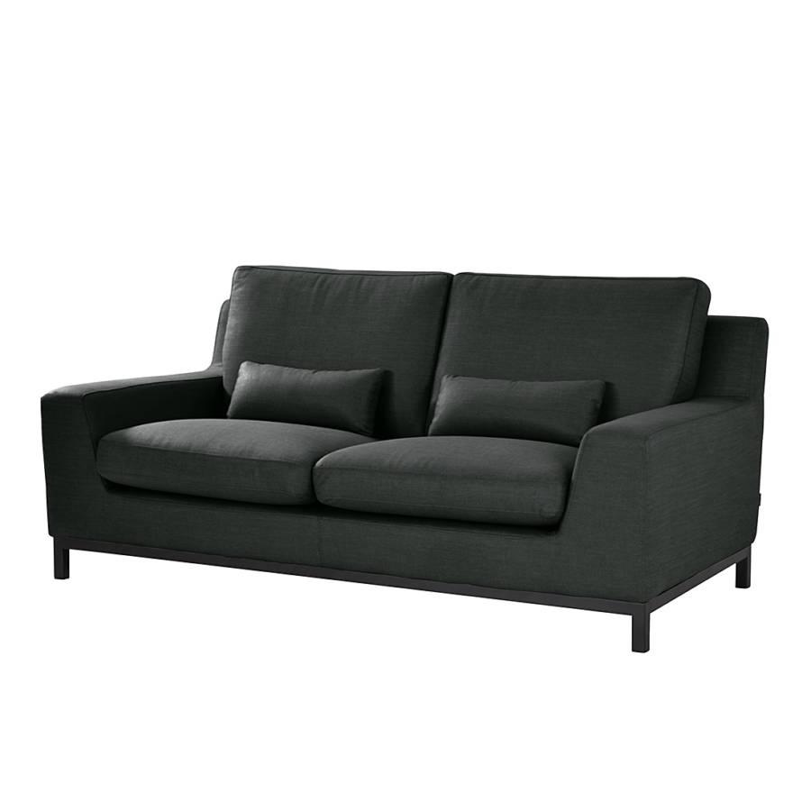 roomscape 2 5 sitzer einzelsofa f r ein modern. Black Bedroom Furniture Sets. Home Design Ideas