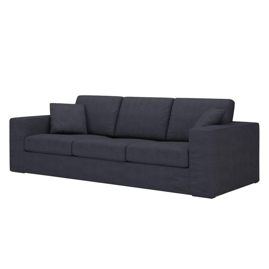 sofa andersen 3 5 sitzer home24. Black Bedroom Furniture Sets. Home Design Ideas