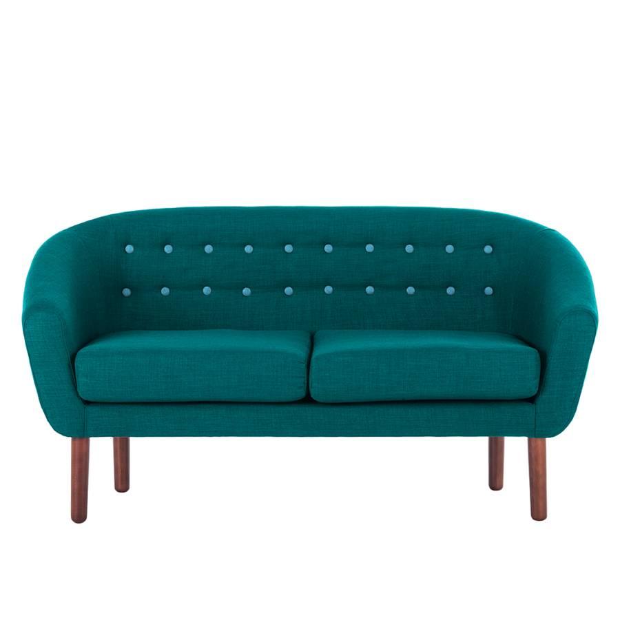 jetzt bei home24 2 sitzer einzelsofa von re concept home24. Black Bedroom Furniture Sets. Home Design Ideas