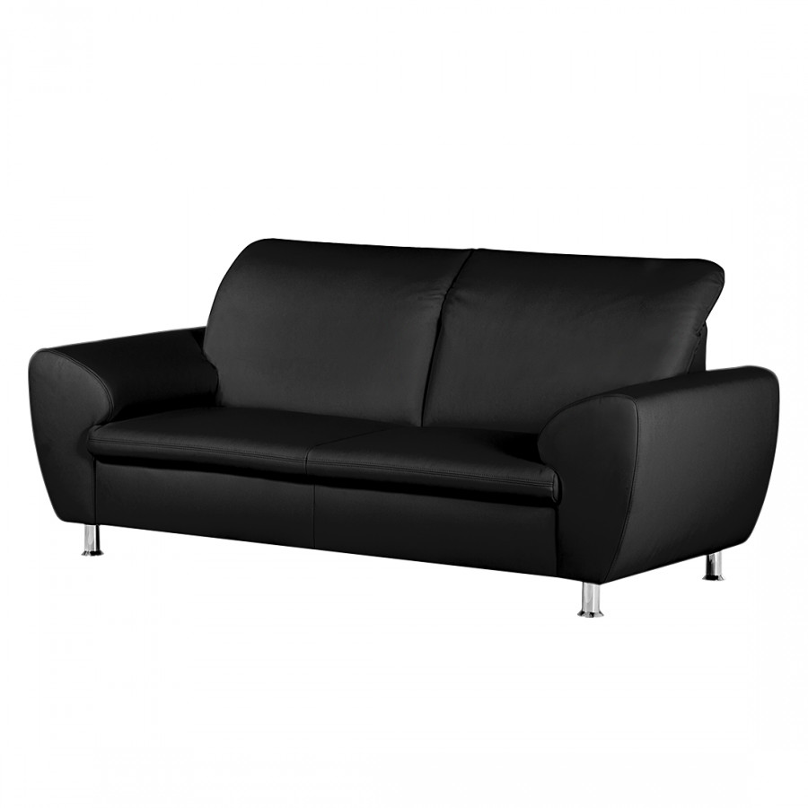 einzelsofa von fredriks bei home24 bestellen home24. Black Bedroom Furniture Sets. Home Design Ideas