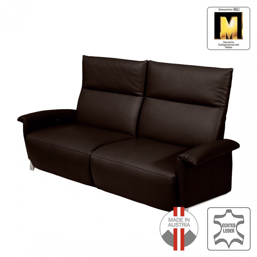 jetzt bei home24 2 sitzer einzelsofa von ada premium home24. Black Bedroom Furniture Sets. Home Design Ideas