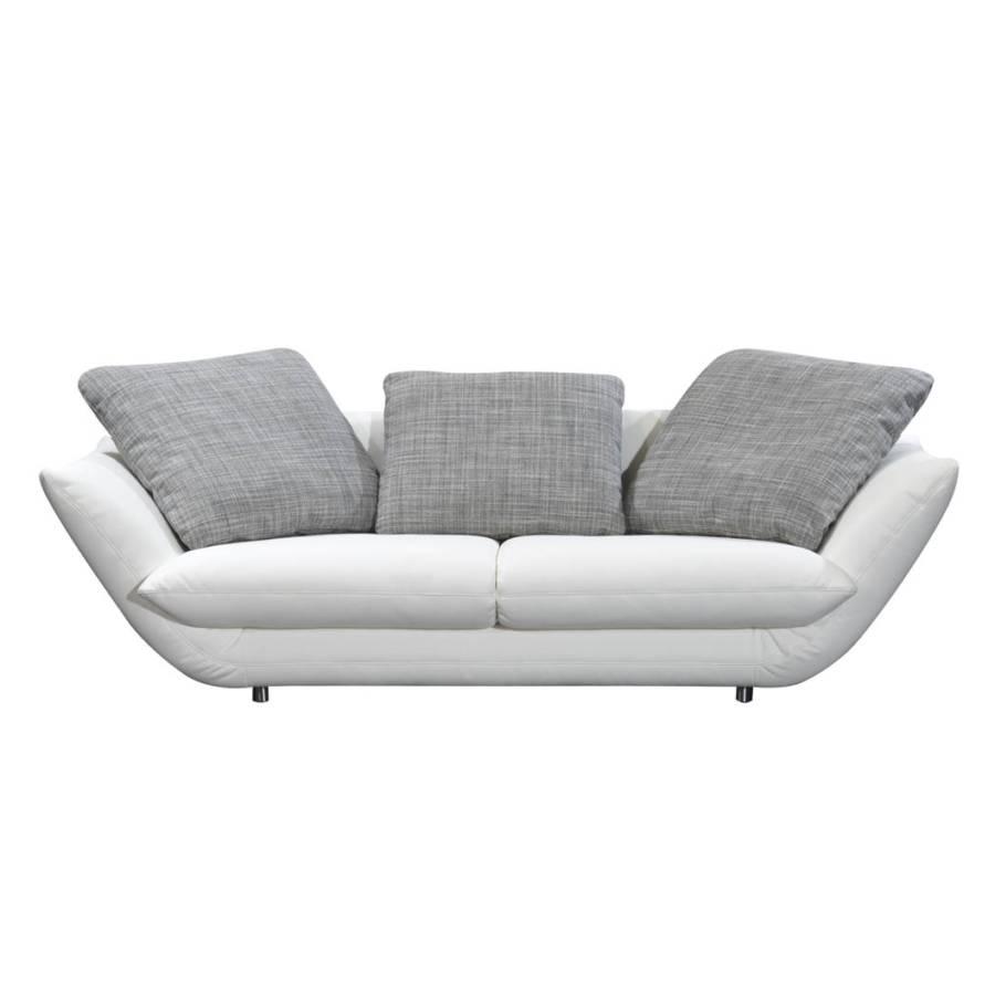 jetzt bei home24 sofa von arte m. Black Bedroom Furniture Sets. Home Design Ideas