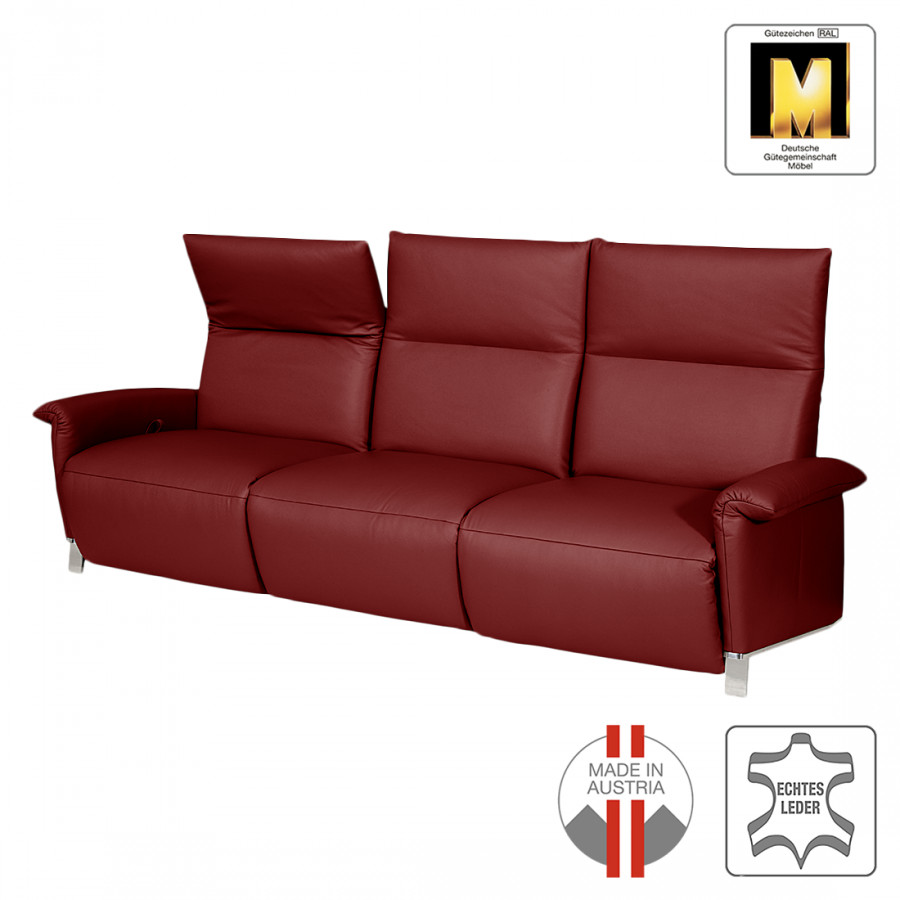 jetzt bei home24 3 sitzer einzelsofa von ada premium home24. Black Bedroom Furniture Sets. Home Design Ideas