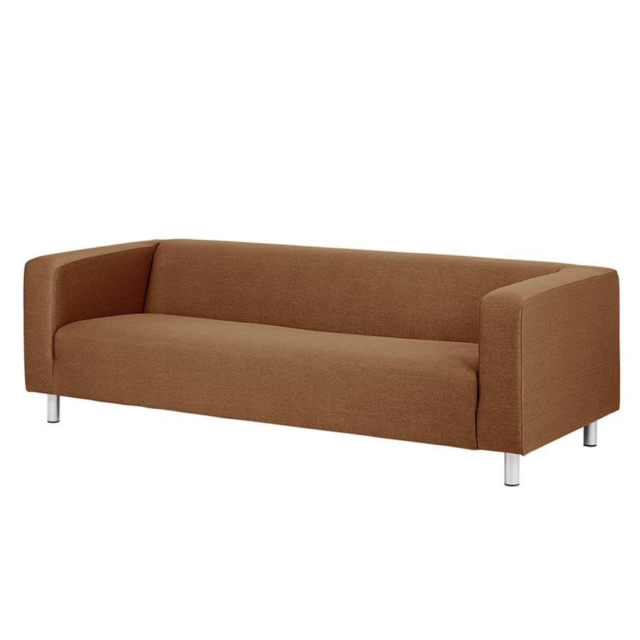 3 sitzer einzelsofa von fredriks bei home24 kaufen home24. Black Bedroom Furniture Sets. Home Design Ideas