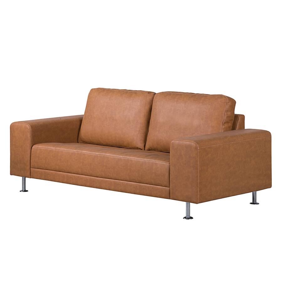 2 Sitzer Einzelsofa Von Roomscape Bei Home24 Bestellen