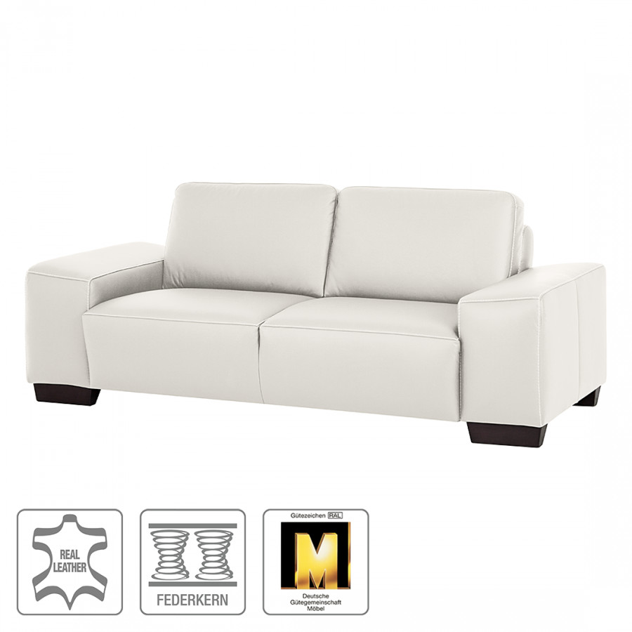 jetzt bei home24 2 sitzer einzelsofa von ultsch polsterm bel home24. Black Bedroom Furniture Sets. Home Design Ideas
