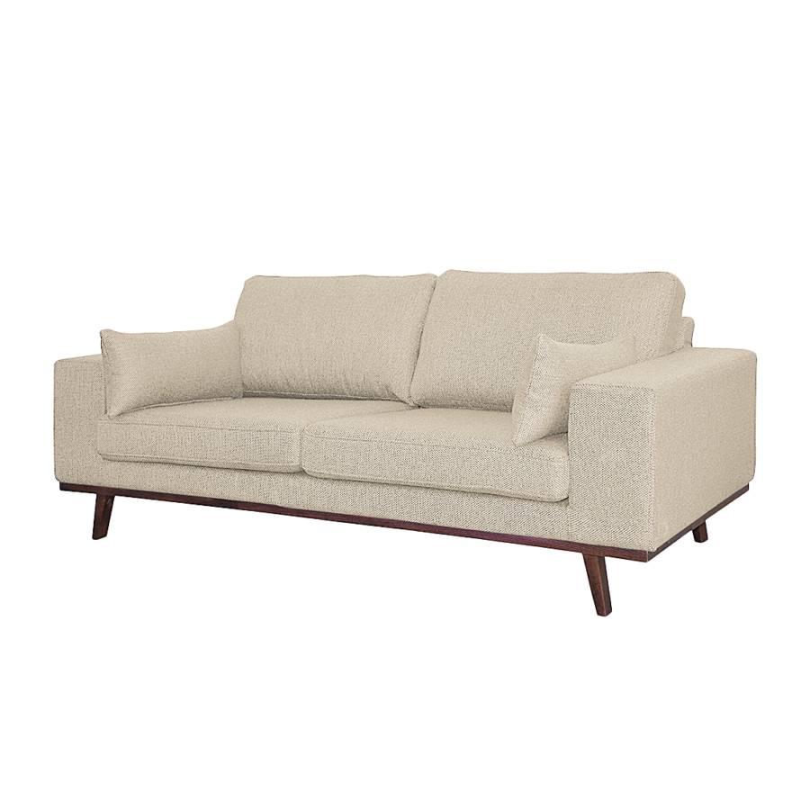 designersofa von m rteens bei home24 bestellen home24. Black Bedroom Furniture Sets. Home Design Ideas