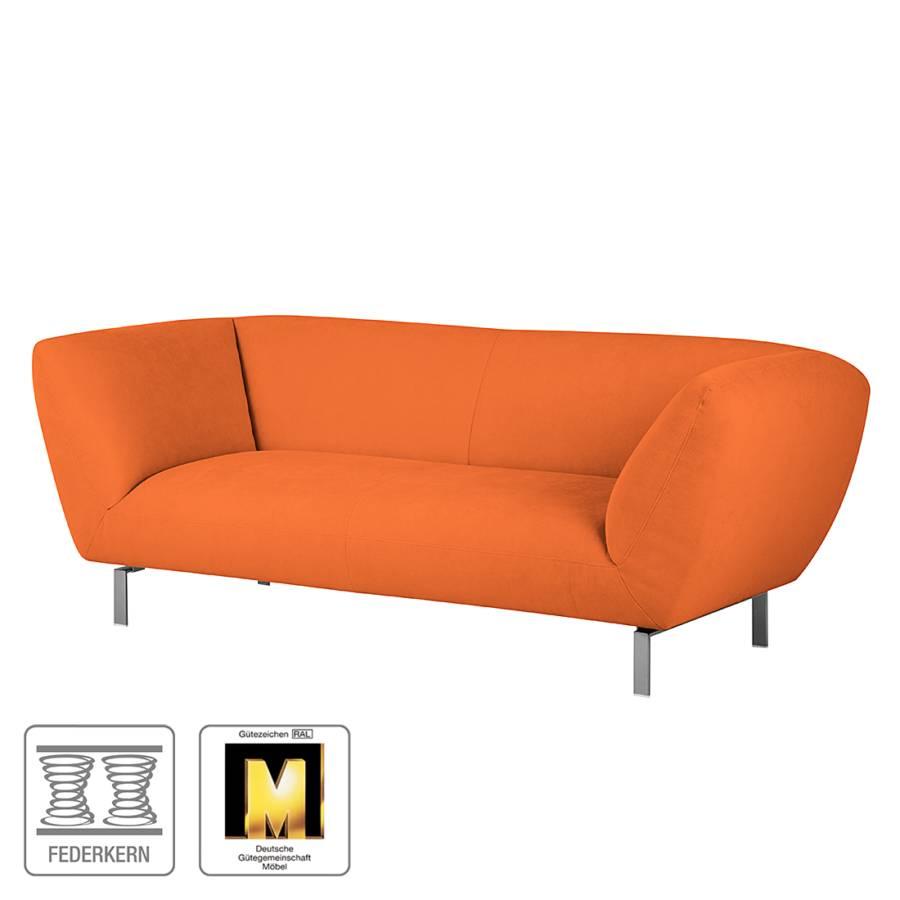 ultsch polsterm bel designersofa f r ein modernes zuhause home24. Black Bedroom Furniture Sets. Home Design Ideas