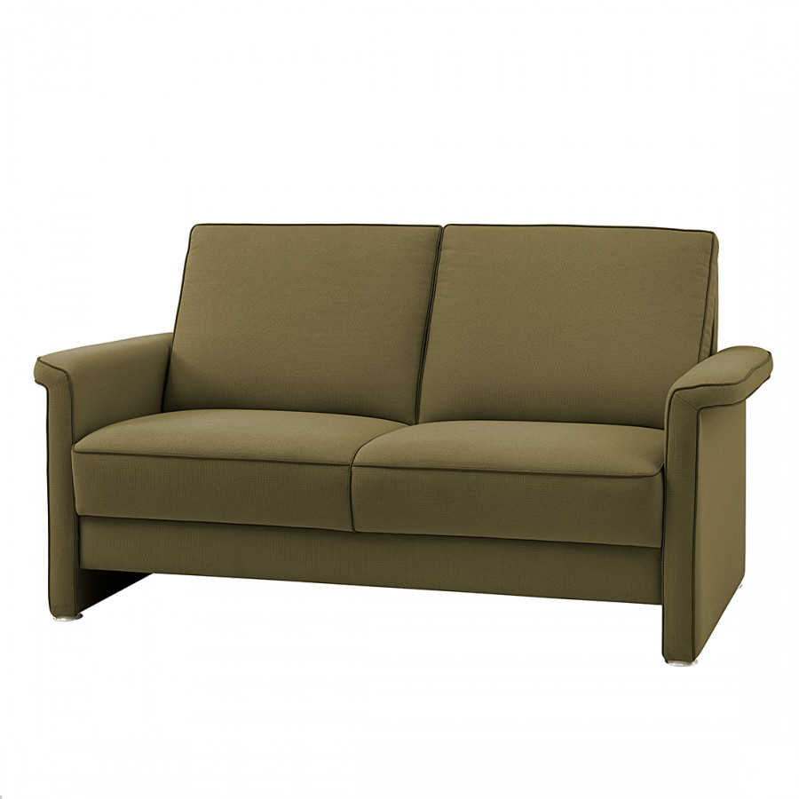 2 5 sitzer einzelsofa von modoform bei home24 bestellen for Sofa 5 sitzer