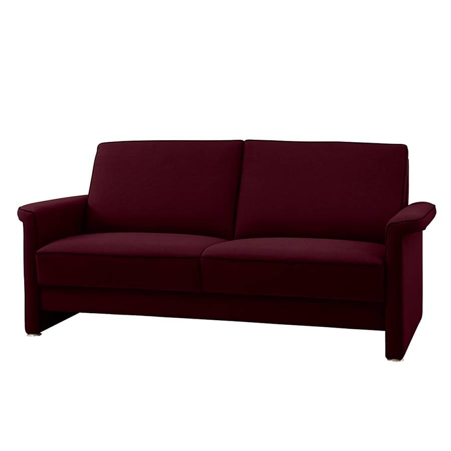 Modoform 3 sitzer einzelsofa f r ein klassisches zuhause for Sofa 8 personen