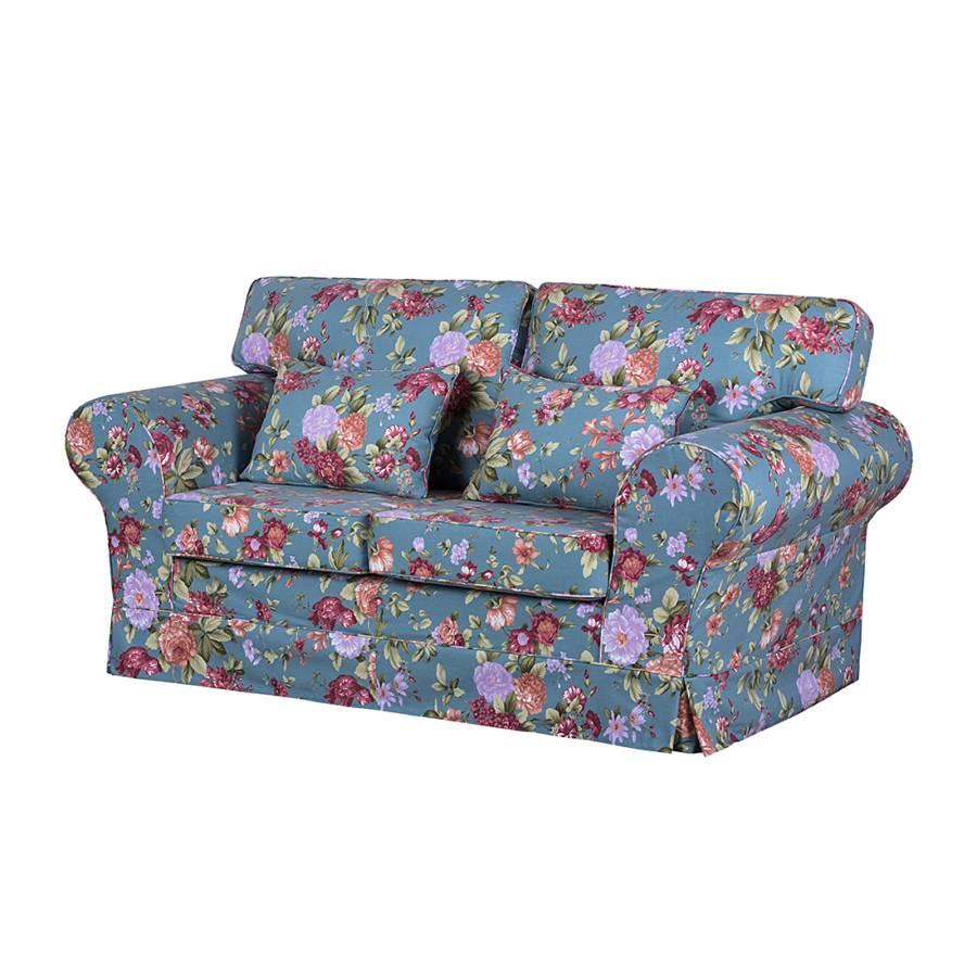 2 sitzer einzelsofa von maison belfort bei home24. Black Bedroom Furniture Sets. Home Design Ideas