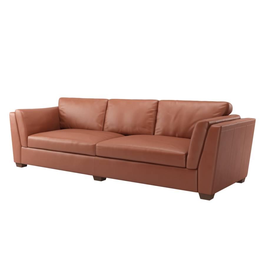sofa 4 sitzer redondo sofa 4 sitzer contemporary sofas by. Black Bedroom Furniture Sets. Home Design Ideas