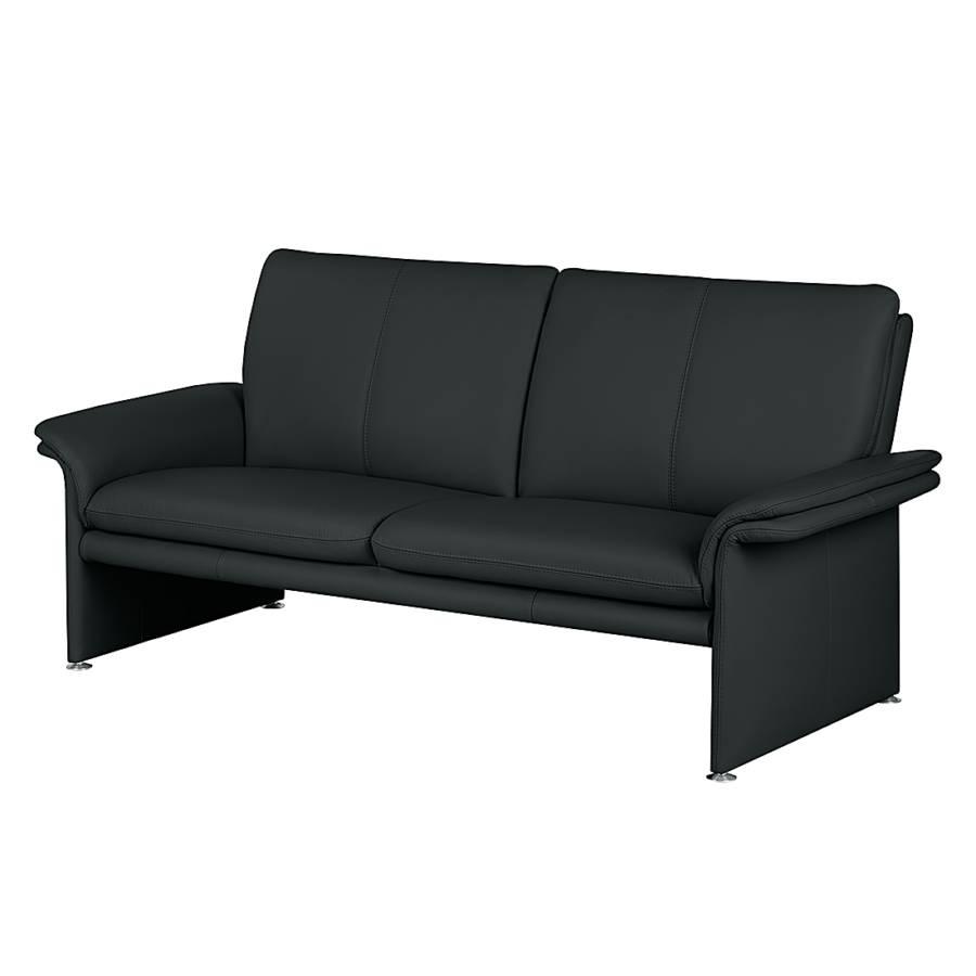nuovoform 2 5 sitzer einzelsofa f r ein modernes heim home24. Black Bedroom Furniture Sets. Home Design Ideas