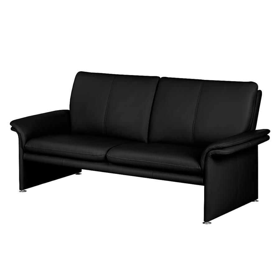 Jetzt bei home24 2 5 sitzer einzelsofa von nuovoform home24 for Sofa 5 sitzer