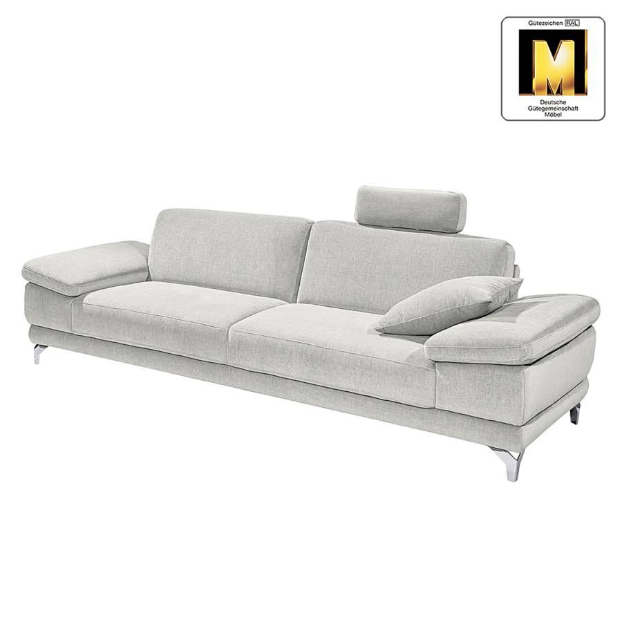 3 sitzer einzelsofa von claas claasen bei home24 bestellen. Black Bedroom Furniture Sets. Home Design Ideas