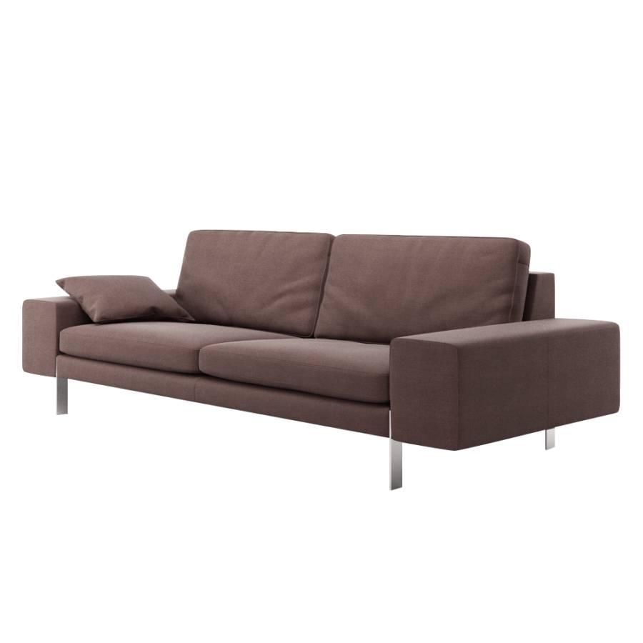 sofa catoira 4 sitzer home24. Black Bedroom Furniture Sets. Home Design Ideas