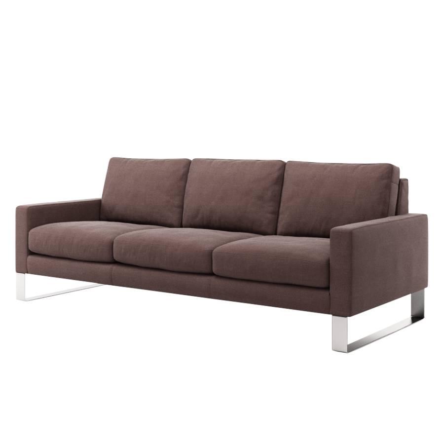 Sofa cespon 4 sitzer home24 for Sofa 4 sitzer