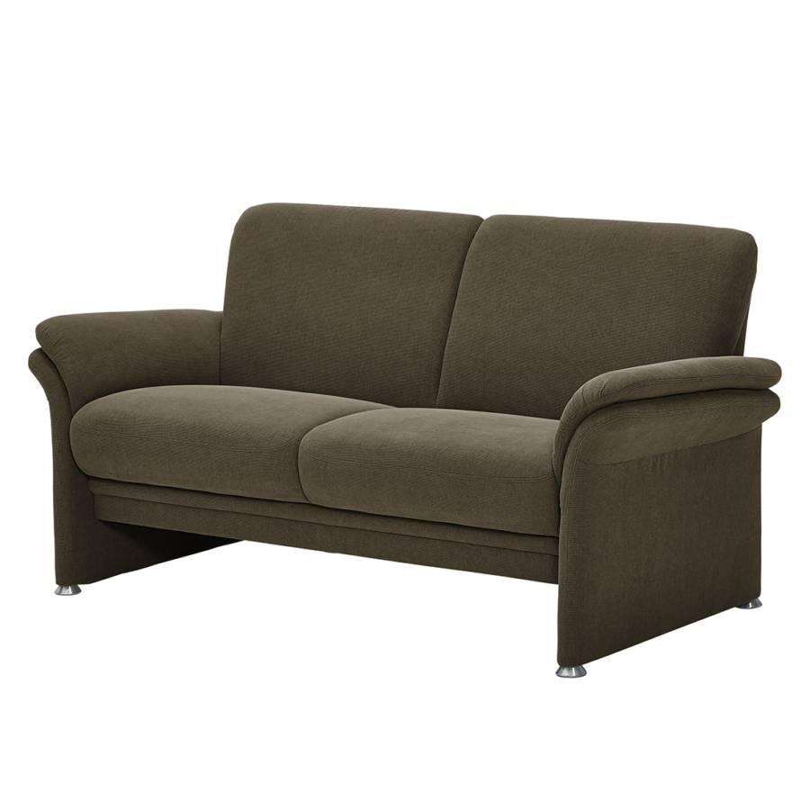 jetzt bei home24 2 5 sitzer einzelsofa von orthowell. Black Bedroom Furniture Sets. Home Design Ideas