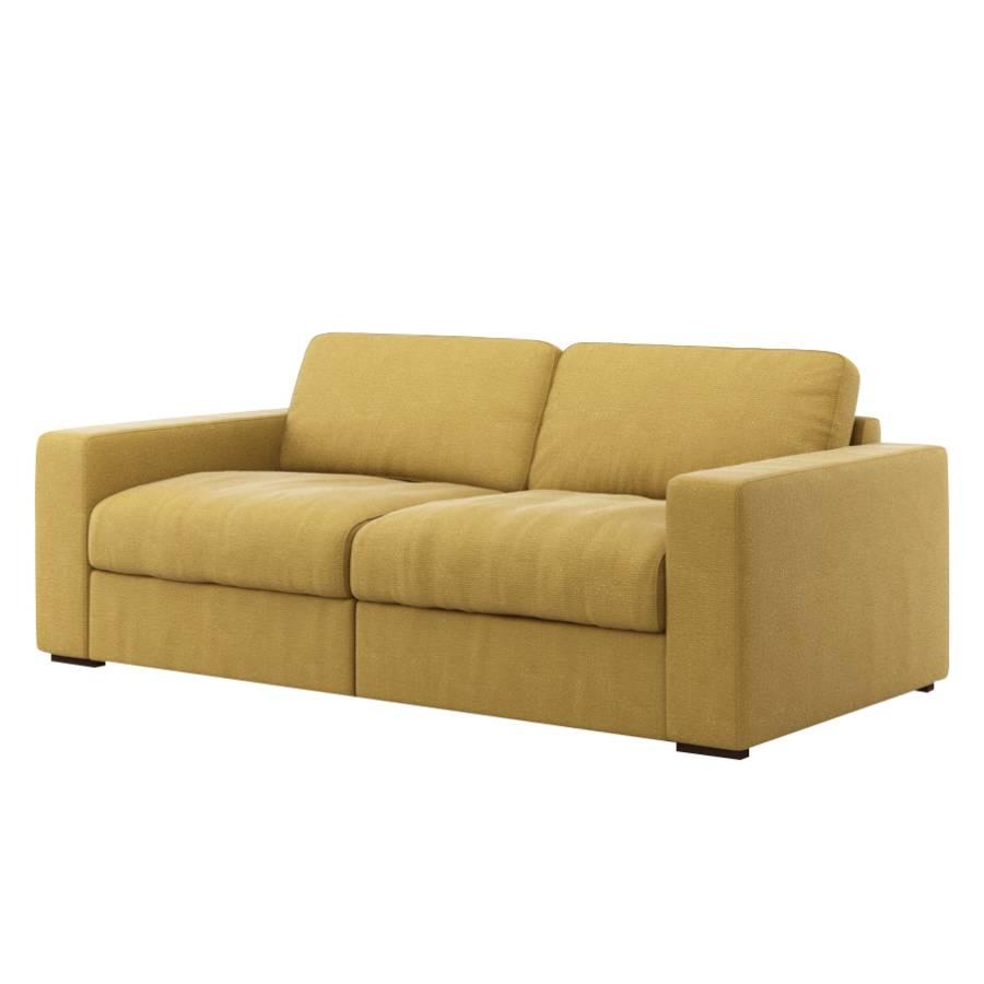 sofa clausen 2 5 sitzer home24. Black Bedroom Furniture Sets. Home Design Ideas