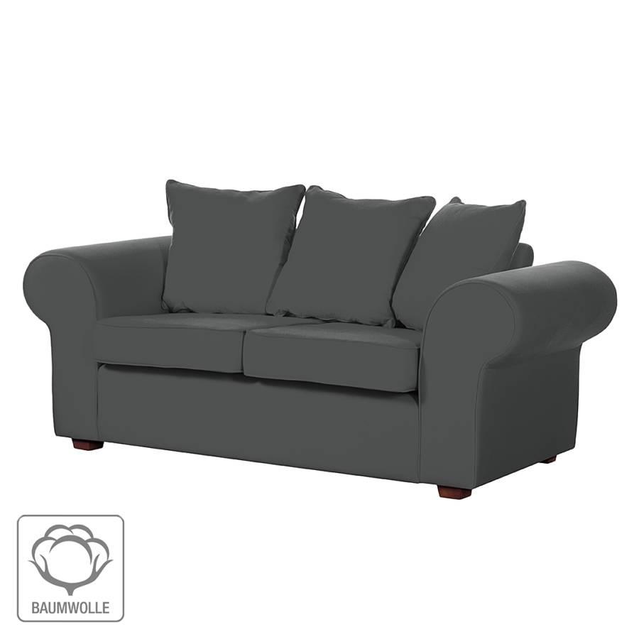jetzt bei home24 2 sitzer einzelsofa von jack alice home24. Black Bedroom Furniture Sets. Home Design Ideas