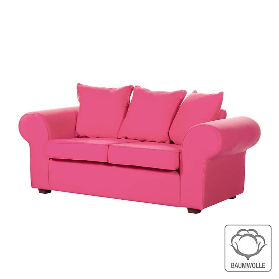 canap simple 2 places jack alice pour un foyer champ tre rustique. Black Bedroom Furniture Sets. Home Design Ideas