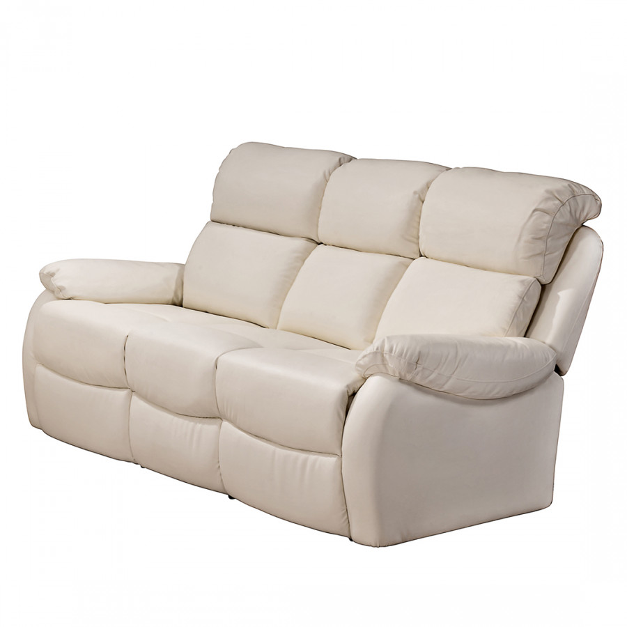 Jetzt bei home24 3 sitzer einzelsofa von nuovoform home24 for Sofa 7 sitzer
