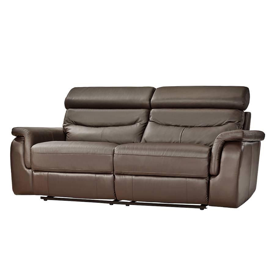 Jetzt bei home24 3 sitzer einzelsofa von nuovoform for Sofa 7 sitzer
