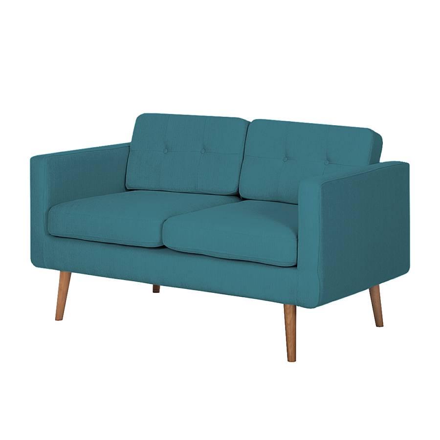 2 sitzer einzelsofa von m rteens bei home24 bestellen home24. Black Bedroom Furniture Sets. Home Design Ideas