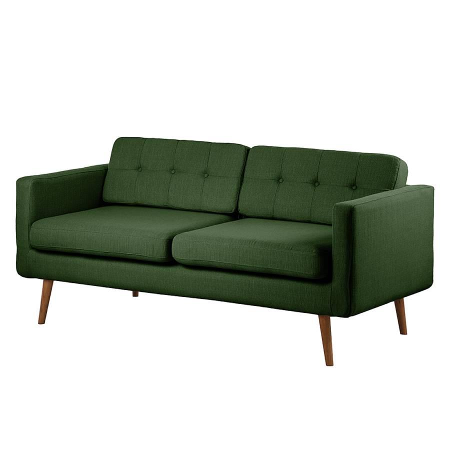 3 sitzer einzelsofa von m rteens bei home24 bestellen home24. Black Bedroom Furniture Sets. Home Design Ideas