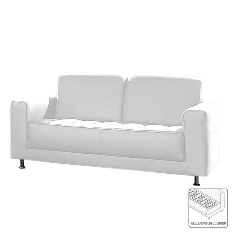jetzt bei home24 einzelsofa von home design home24. Black Bedroom Furniture Sets. Home Design Ideas