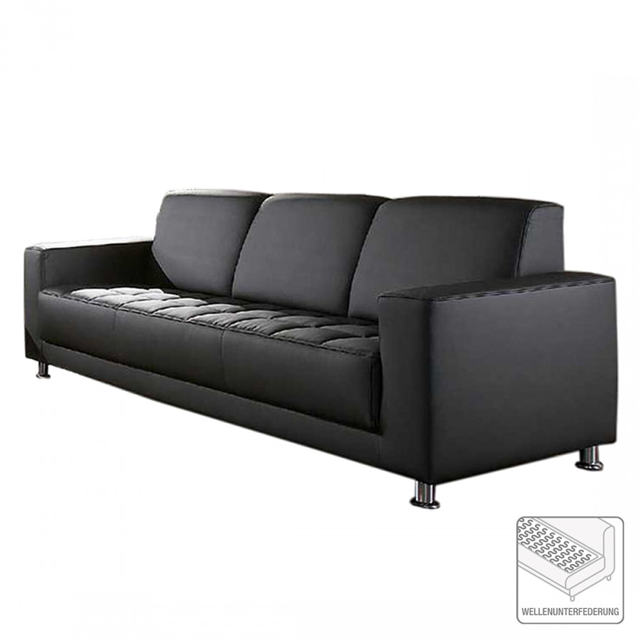 jetzt bei home24 einzelsofa von home design home24. Black Bedroom Furniture Sets. Home Design Ideas