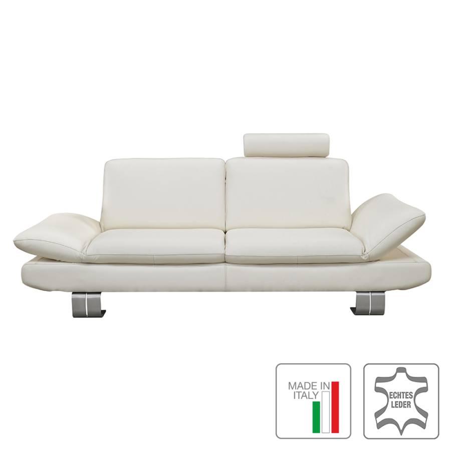 trend italiano 2 5 sitzer einzelsofa f r ein modernes zuhause home24. Black Bedroom Furniture Sets. Home Design Ideas