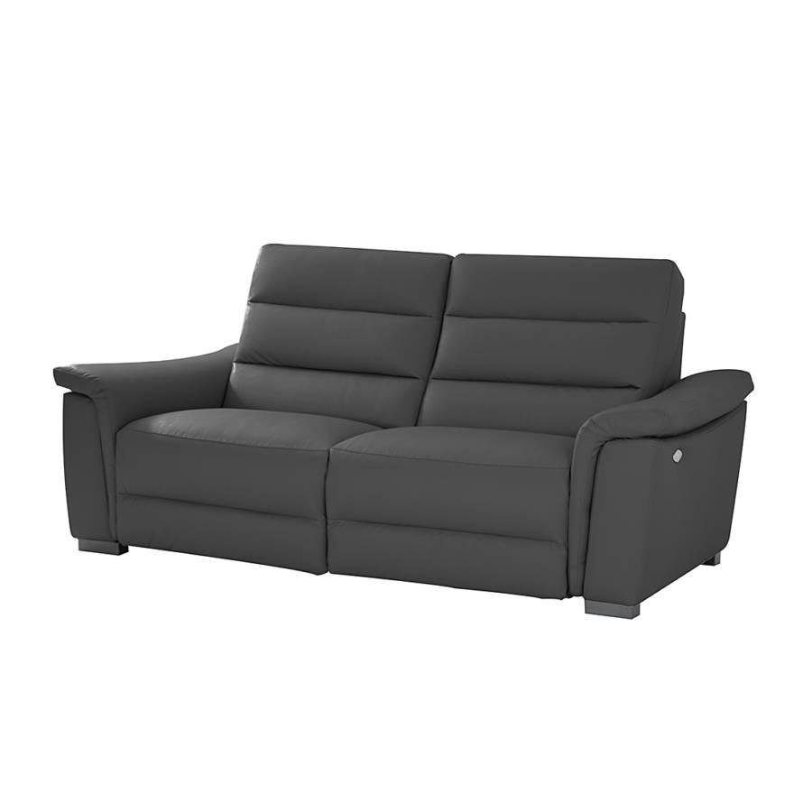 3 sitzer einzelsofa von roomscape bei home24 bestellen for Sofa kunstleder