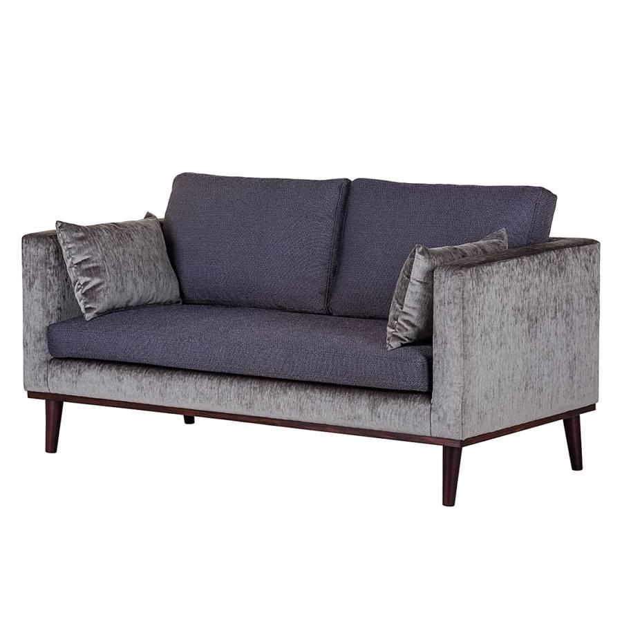 jetzt bei home24 2 sitzer einzelsofa von maison belfort home24. Black Bedroom Furniture Sets. Home Design Ideas