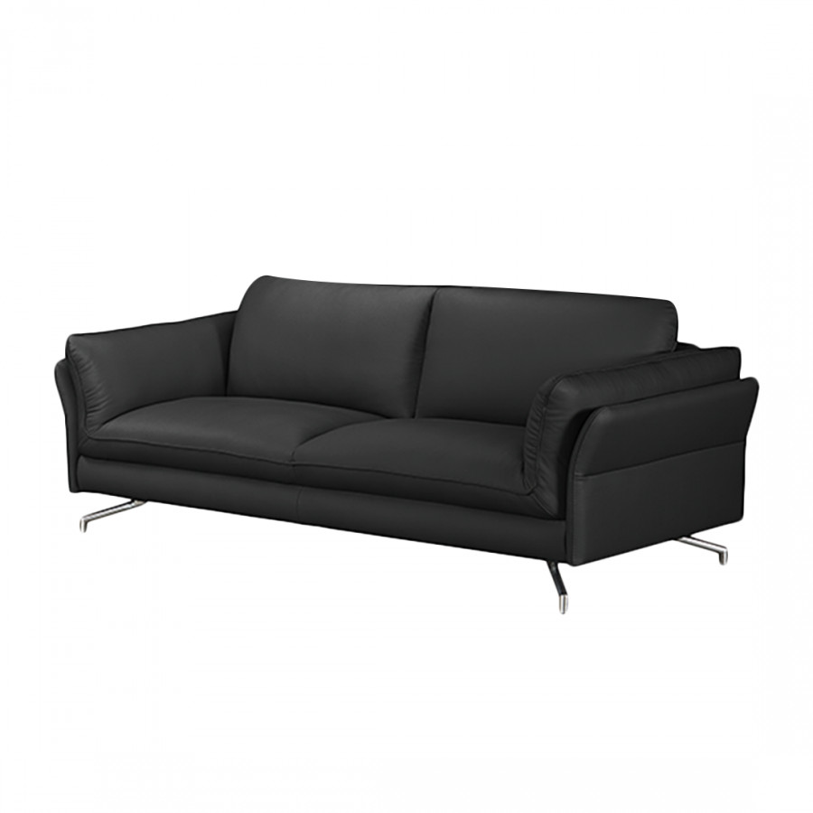 jetzt bei home24 2 sitzer einzelsofa von loftscape home24. Black Bedroom Furniture Sets. Home Design Ideas