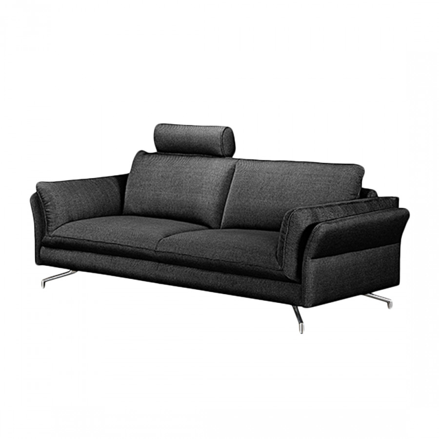 jetzt bei home24 3 sitzer einzelsofa von loftscape home24. Black Bedroom Furniture Sets. Home Design Ideas