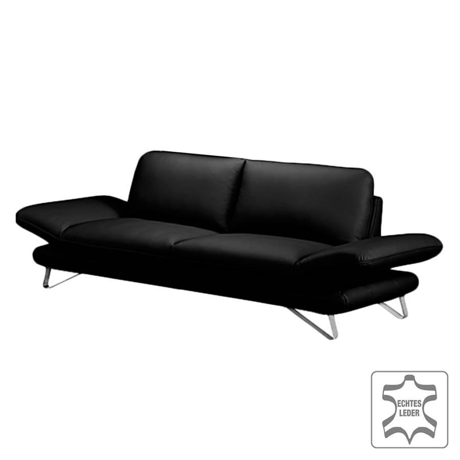 designersofa von loftscape bei home24 bestellen home24. Black Bedroom Furniture Sets. Home Design Ideas