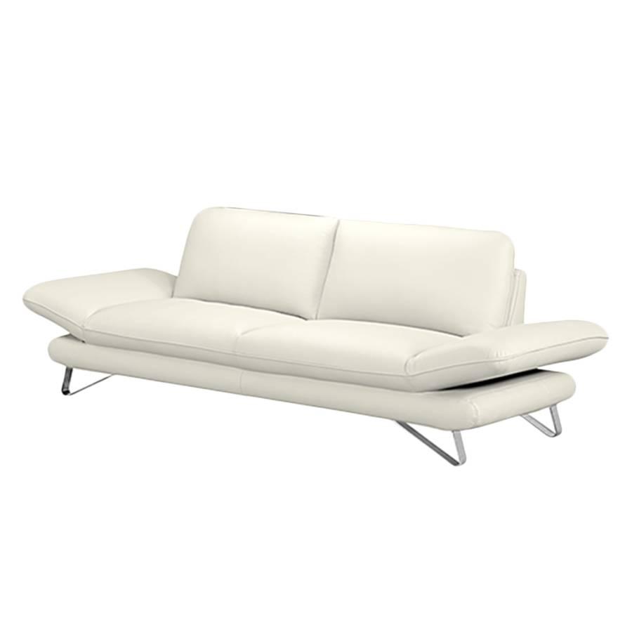 loftscape designersofa f r ein modernes zuhause home24. Black Bedroom Furniture Sets. Home Design Ideas