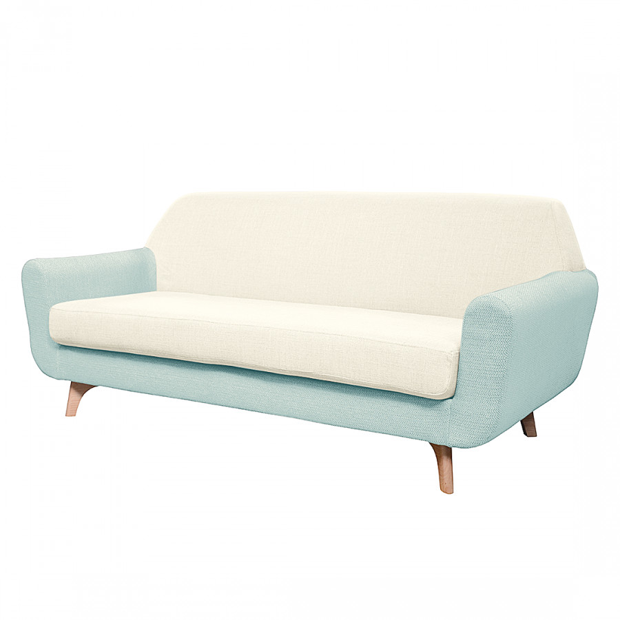 sofa 2 sitzer grau sofa 2 sitzer strukturstoff grau meliert von ansehen 2 sitzer sofa filmanu. Black Bedroom Furniture Sets. Home Design Ideas