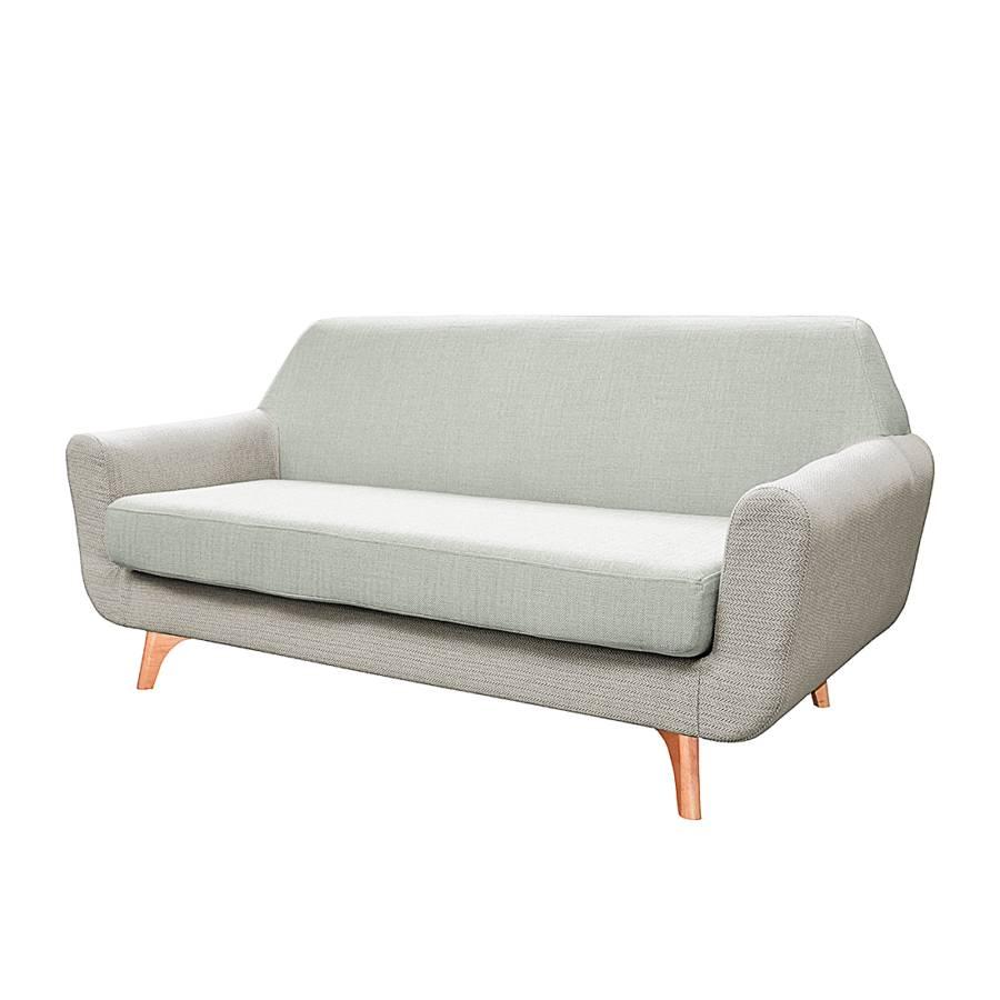 Jetzt bei home24 3 sitzer einzelsofa von m rteens home24 for Sofa dunkelgrau