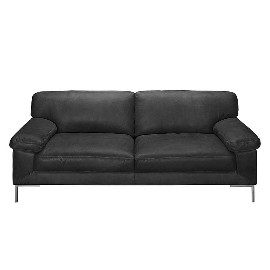 2 5 sitzer einzelsofa von loftscape bei home24 bestellen for Sofa 5 sitzer