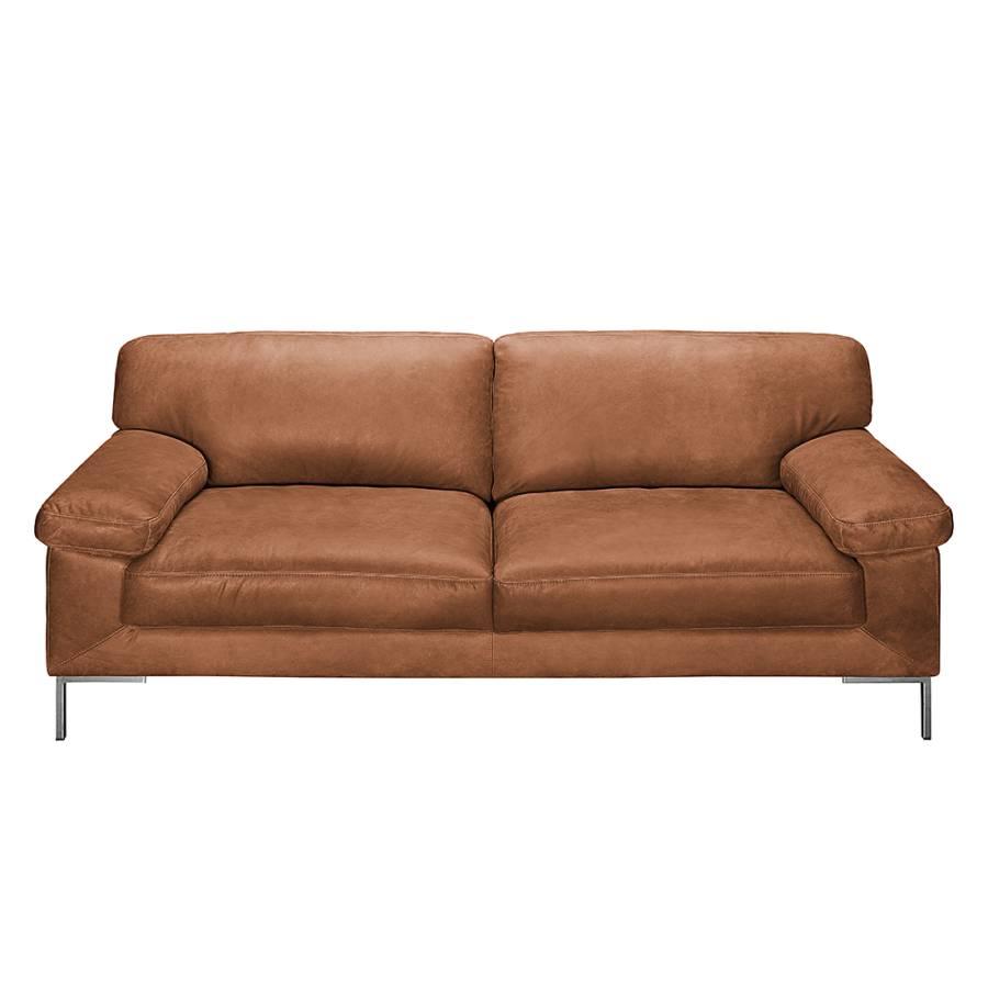 jetzt bei home24 3 sitzer einzelsofa von loftscape. Black Bedroom Furniture Sets. Home Design Ideas