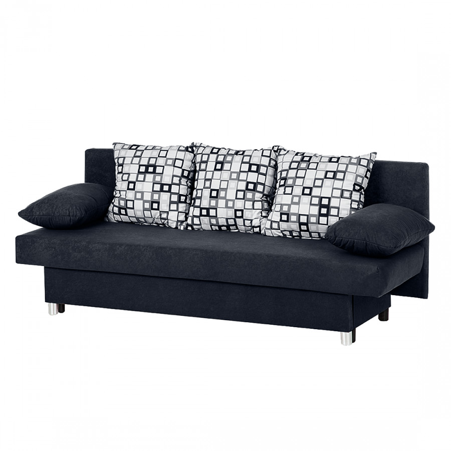 einzelsofa von mooved bei home24 kaufen home24. Black Bedroom Furniture Sets. Home Design Ideas
